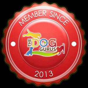 Member of the Dog Gurus