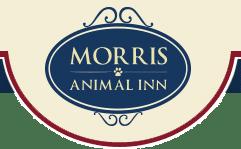 Morris Animal Inn